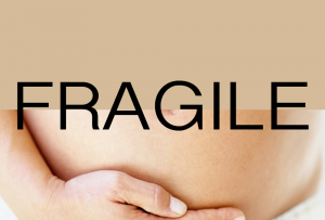 Demenager grossesse sans stress