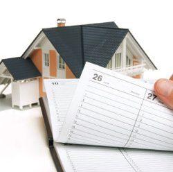 Puis-je bénéficier d'un congé déménagement auprès de mon employeur ?