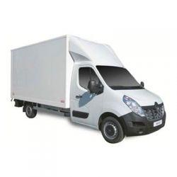 Location camion déménagement 20/23 m3